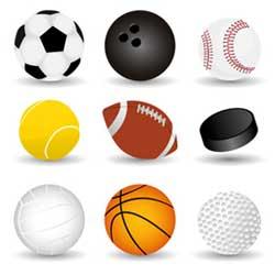 resultats sport